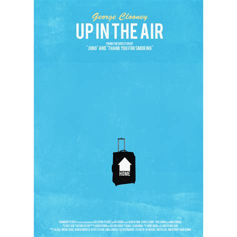 film up on the air up in the air by robert olah