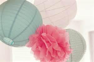 boule en papier luminaire boule japonaise papier boule japonais papier sur