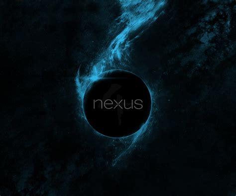 Nexus Desktop Wallpaper