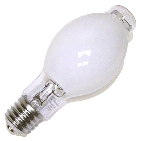 Mercury In Light Bulbs by Westinghouse 37406 Hf250xr Mercury Vapor Light Bulb Elightbulbs