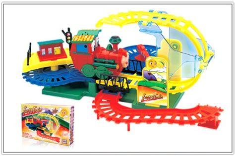 Plarail Track Rail R 22 Y Shaped Point 006490119994 upc looping flip track