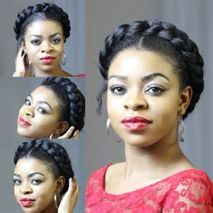 black hair styles with goddess braid or braid goddess braids best images collections hd for gadget windows mac android