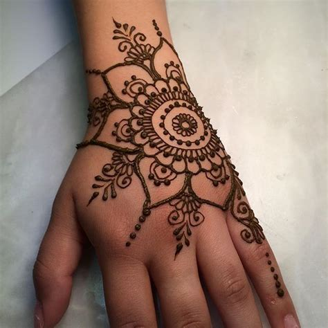 henna tattoo design pinterest best 25 henna designs ideas on