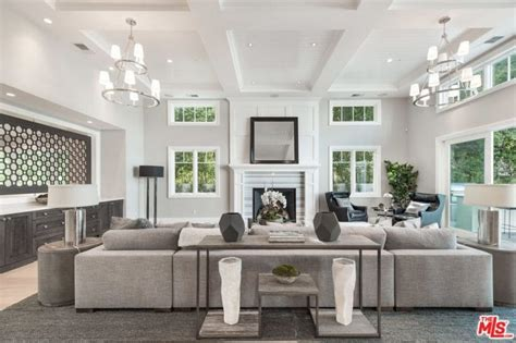 livingroom decorations 2018 425 contemporary living room ideas for 2019