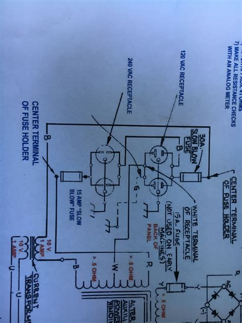 captivating wiring diagram for lincoln 225 welder