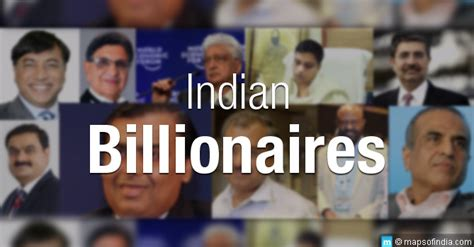 photos forbes india rich list 2017 here are india s top 10 richest the indian express forbes india rich list 2017 top 10 billionaires of india my india