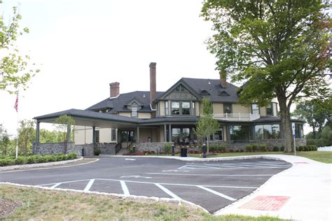 The Cupola Ridgewood Nj the cupola ridgewood nj 28 images careone nursing home at whippany hanover township careone