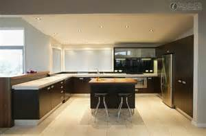 modern kitchen ideas 2014 100 ikea kitchen designs 2014