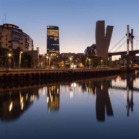 best hotels bilbao die 30 besten hotels in bilbao spanien buchen sie jetzt