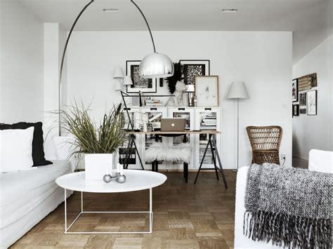 Comment bien organiser son bureau à la maison ? Aventure Déco