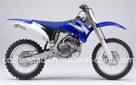 yamaha motocross bike china new 250cc dirt bike yamaha yz250 moto for enduro and