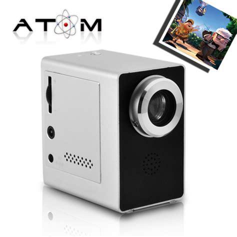 Mini Murah Mini Projector Terkecil Di Dunia Dengan Harga Murah