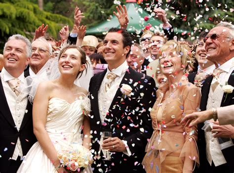 Wedding Guest Photos by Marriage Gift List Just Another Site