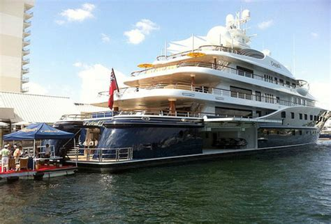 upcoming florida boat shows fort lauderdale boat show best design events latest