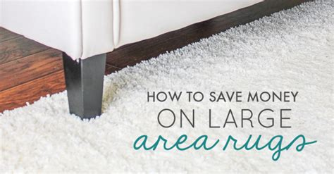 how to clean large area rugs how to clean a large area rug hqdefault jpg how to