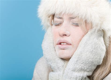 Caring For The Skin In Winter by 5 Winter Skin Care Tips To Warm Up To Tag Away Reviews