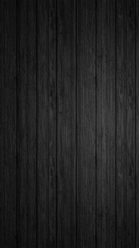 wallpaper hitam elegan android hd