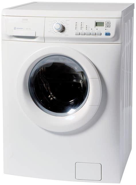 washing machine zanussi washing machine us machine