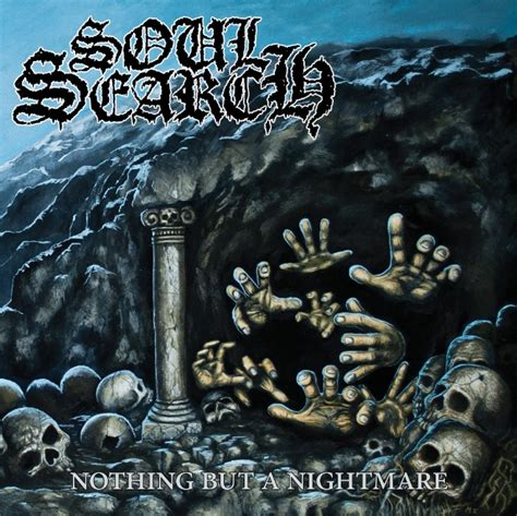 Soul Search toxicbreed s funhouse soul search nothing but a nightmare