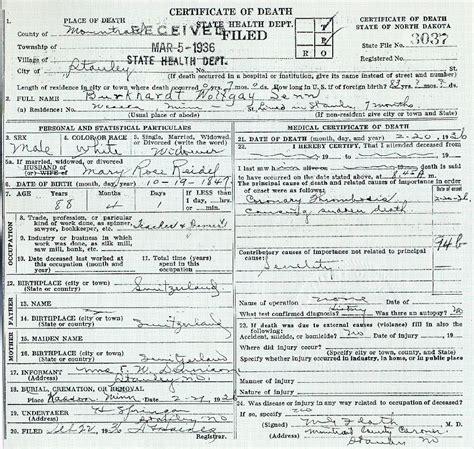 Ector County Marriage Records Senn Records