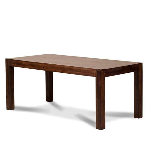 mobili tavoli tavolo etnico col noce scuro mobili etnici provenzali