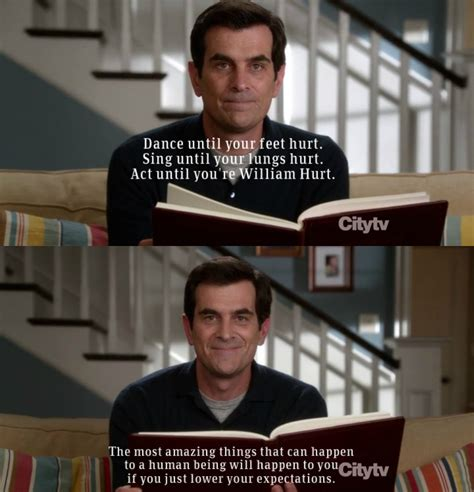 modern family quotes philosophy modern family quotes quotesgram