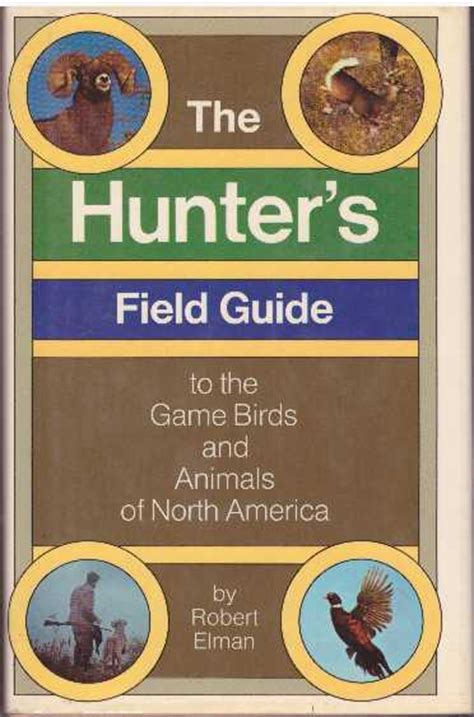 prospector s field book and guide in the search for and the easy determination of ores and other useful minerals classic reprint books the s field guide to the birds animals of