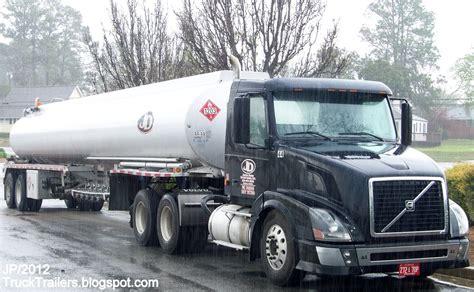 volvo trailer truck trailer transport express freight logistic diesel