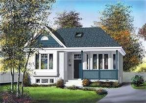 Small Country Home Ideas Small Modern Country Houses Small Country Home House Plans