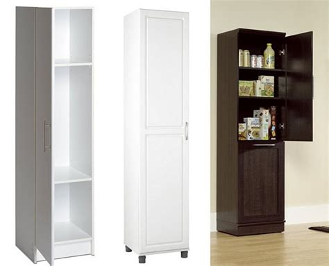 tall narrow kitchen cabinet tall narrow kitchen cabinet choozone