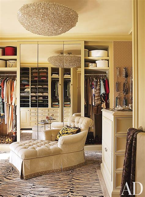 dress room traditional dressing room closet by tucker marks ad