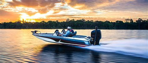bass fishing boats on ebay new 5hp outboard engine 2 stroke motor boat light
