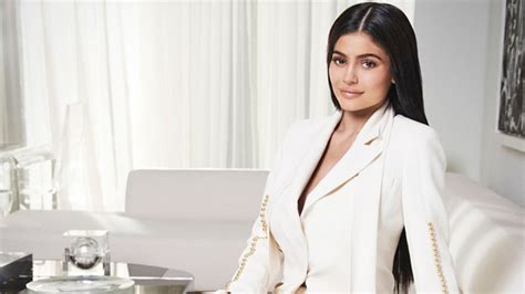 kylie jenner vs taylor swift net worth kylie jenner s cosmetics co net worth revealed is there