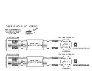 light o rama controllers diylightanimation