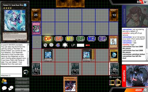 guide deck version is all about how to make