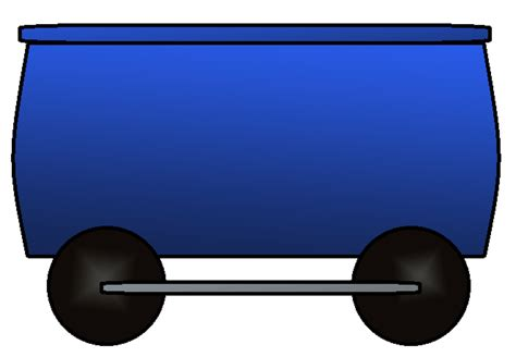 box car clipart free boxcar cliparts free clip free clip