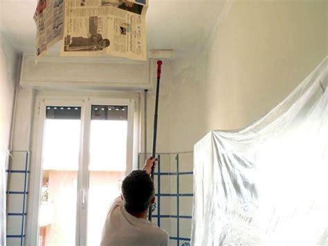 come tinteggiare il soffitto come imbiancare il soffitto come imbiancare il soffitto