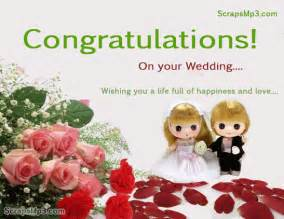 wedding wishes letter for best friend wedding greetings wedding images wedding gif