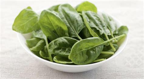 quali sono gli alimenti alcalinizzanti cibi alcalinizzanti i sette alimenti per una perfetta