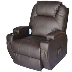 best brand chairs the top recliner brands best recliners