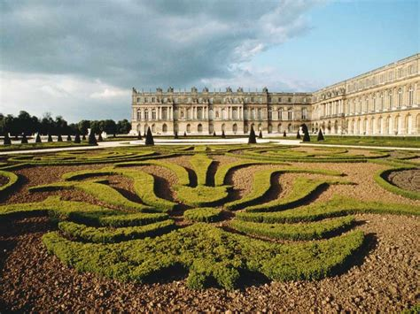 best gardens in the world top 10 gardens travel national geographic