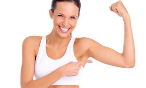 rassodare interno braccia rassodare le braccia in poco tempo tutti i consigli e i