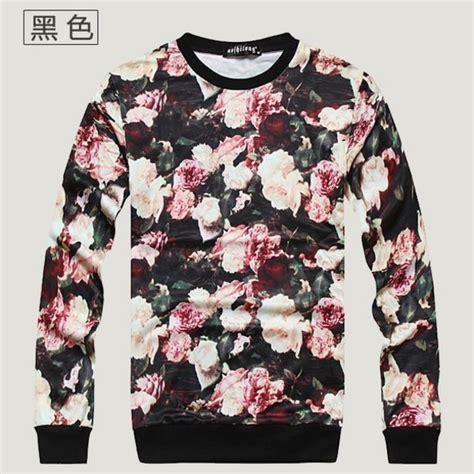 Jaket Sweater Supreme Crewneck supreme floral hoodie www pixshark images galleries with a bite