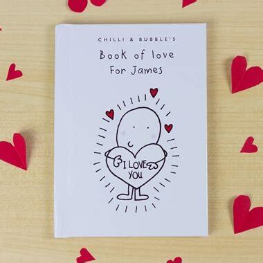 weihnachtsgeschenke partner gifts for husbands boyfriends from prezzybox