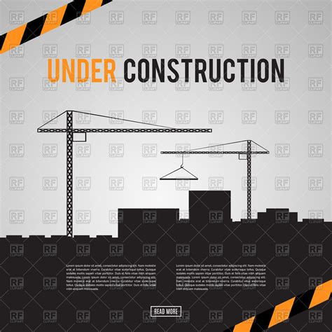royalty free building contractor clip art vector images free clipart images under construction jaxstorm realverse us