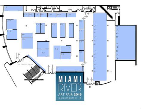 event floor plan 100 event floor plan fk event space floor plans