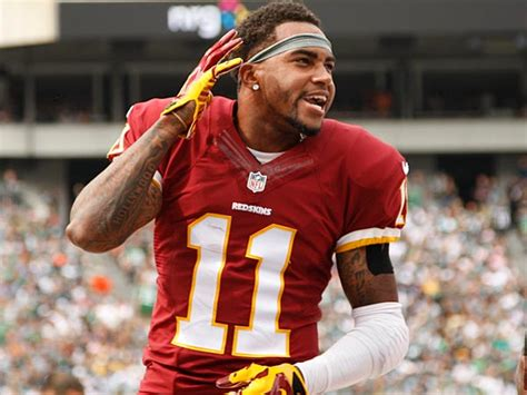 desean jackson desean jackson says he plans to play six more years