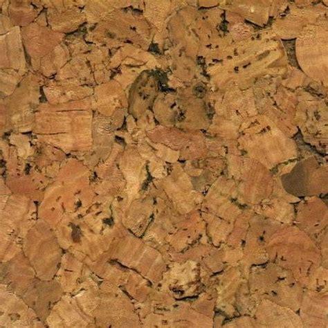 nacar decorative cork wall tiles in barcelona barcelona - Decorative Cork Wall Tiles