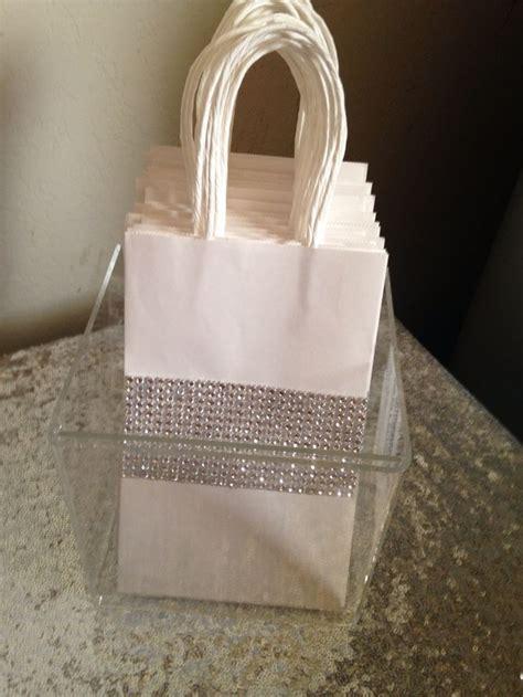 buffet bags 25 best ideas about buffet bags on