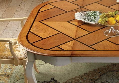 home decor directory dining tables by busatto wood furniture biz